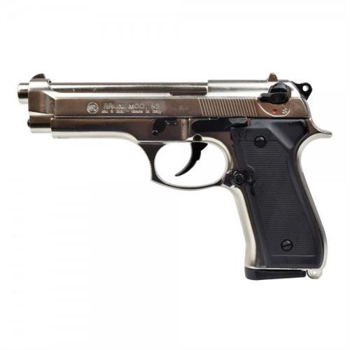m92f-9mm-a-salve-nickel-sabbiata-satinata