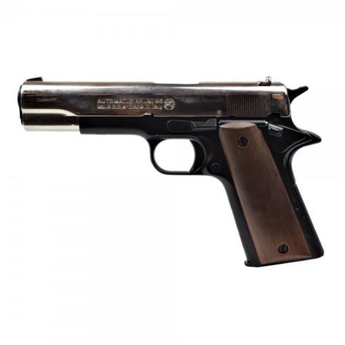 b96-8mm-a-salve-bicolore