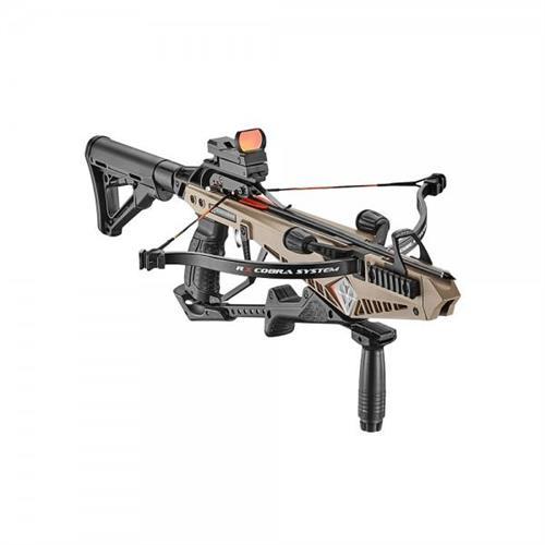 pistola-balestra-cobra-rx-deluxe-version-130lbs-con-calcio