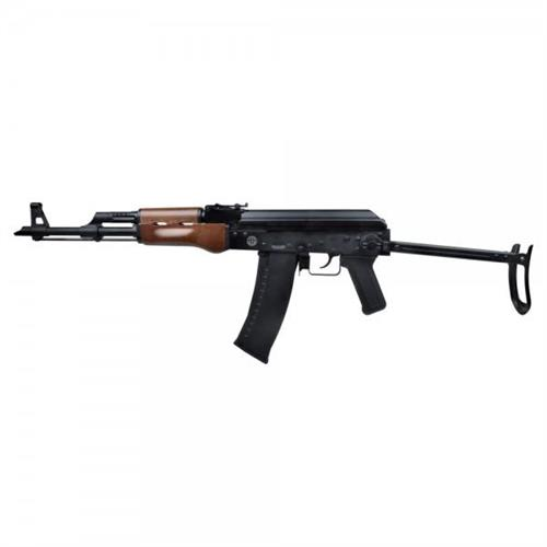fucile-a-gas-scarrellante-ak74-full-metal