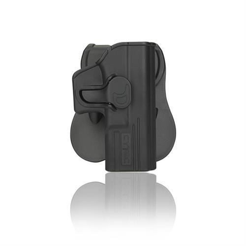 fondina-in-polimero-estrazione-rapida-per-glock-g19-g23-g32