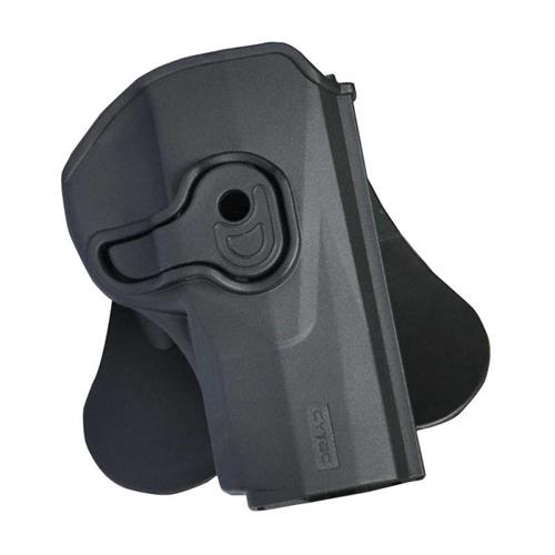 cytac-cy-px4g2-r-defender-holster-beretta-px4-storm