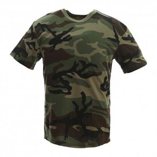 t-shirt-woodland