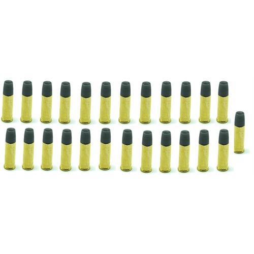 schofield-6mm-cartridges-25-pcs
