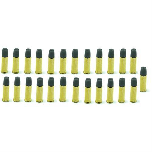 bossoli-per-revolver-schofield-25pz-cal-4-5mm-pallino-sferico
