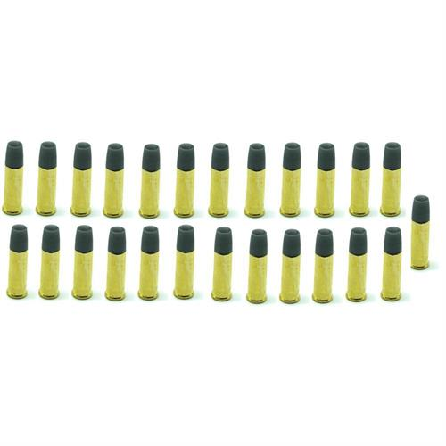 schofield-4-5mm-cartridges-25-pcs