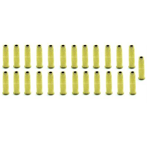 bossoli-per-revolver-schofield-a-piombini-25pz-cal-4-5mm