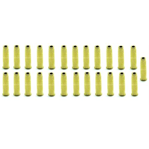 schofield-pellet-cartridges-25-pcs