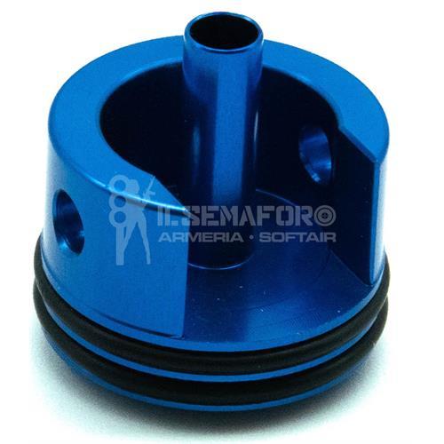 shs-testa-cilindro-in-alluminio-silenziata-doppio-oring-versione-iii