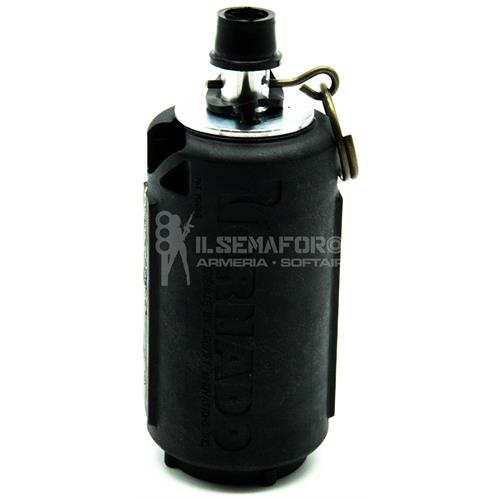 airsoft-innovations-granata-tornado-black-a-timer-da-180pz