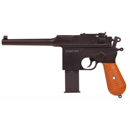 mauser-c96-full-metal-spring-pistol