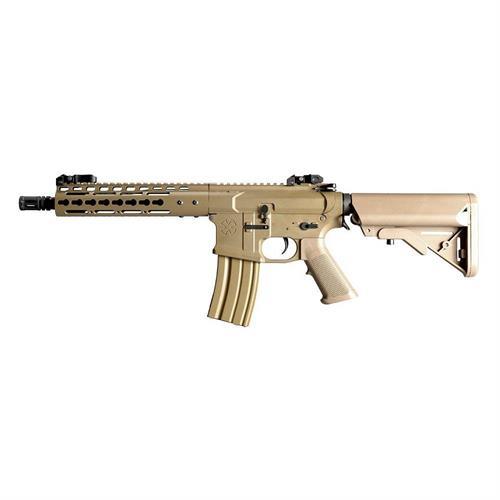 m4-carbine-nsr-noveske-gen-iii-tan