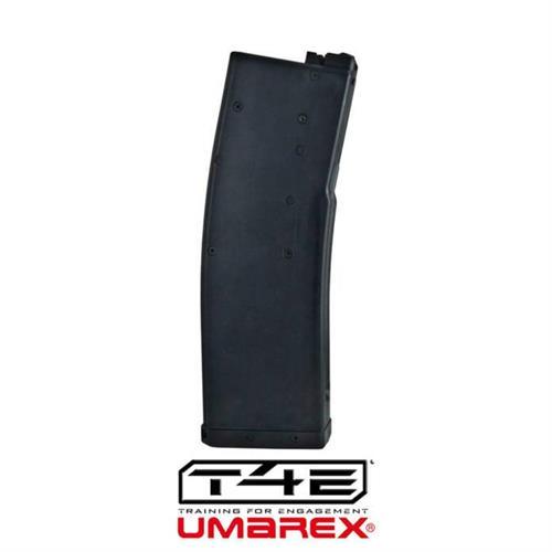 umarex-t4e-tm4-t4e-tm4-ris-spare-magazine