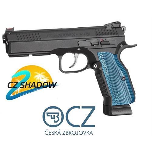 cz-shadow-2-full-metal-scarrellante-co2