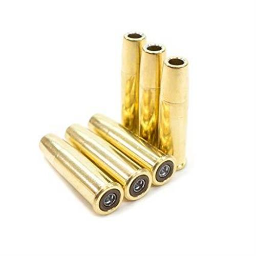 schofield-pellet-cartridges-6-pcs