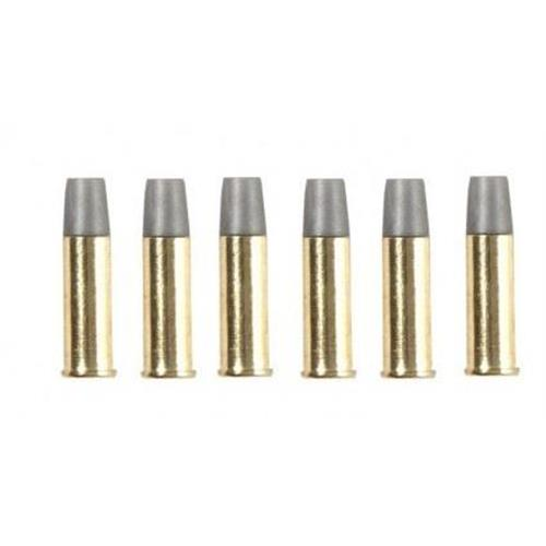 bossoli-per-revolver-schofield-6pz-cal-4-5mm-pallino-sferico