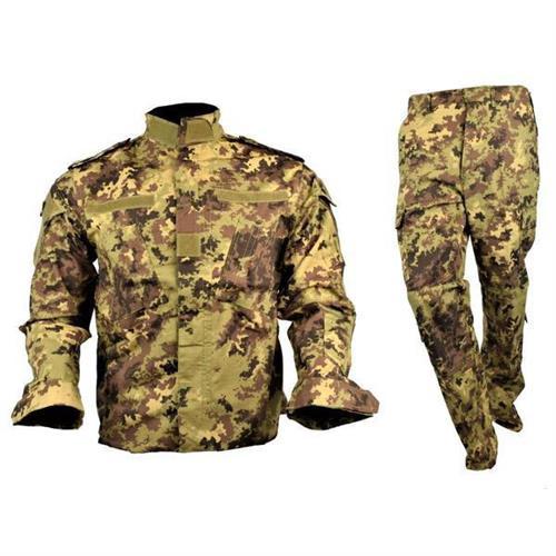 royal-uniforme-vegetata-italia-pantalone-giacca-con-zip