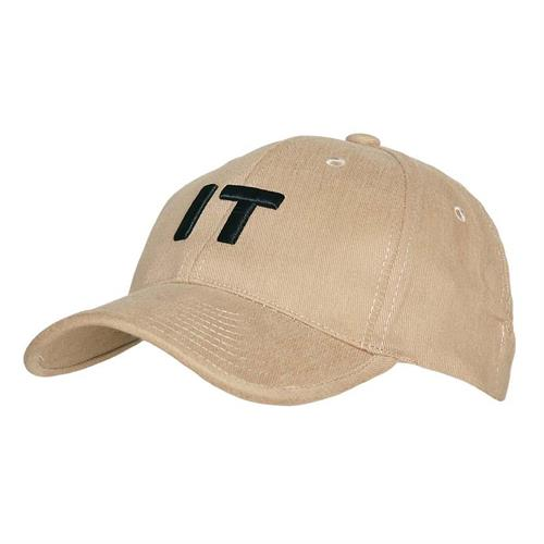 baseball-cap-it