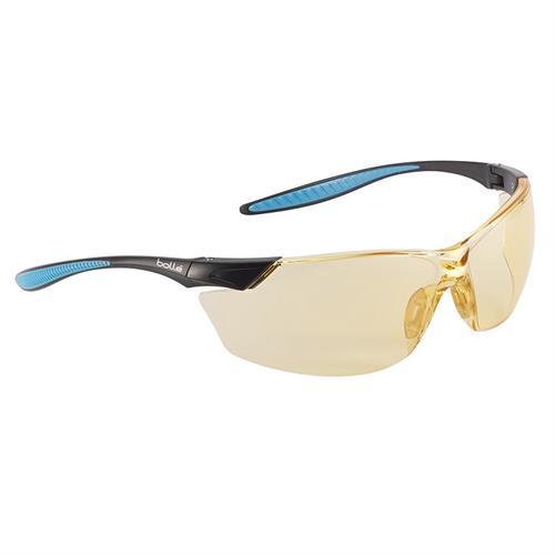 occhiali-da-tiro-mamba-lente-gialla