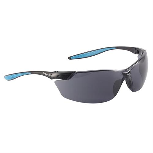 occhiali-da-tiro-mamba-lente-scura
