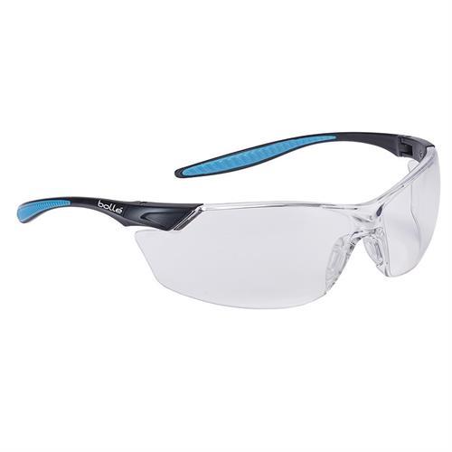 occhiali-da-tiro-mamba-lente-trasparente