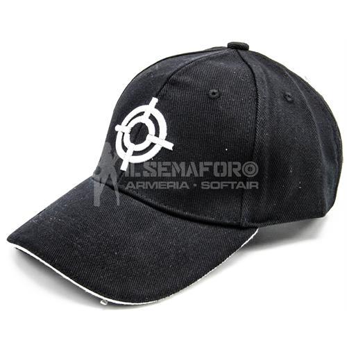 black-baseball-cap-fostex