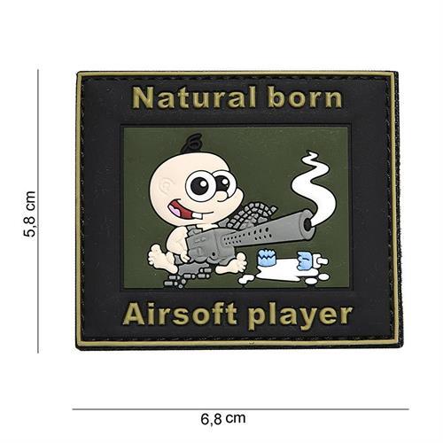 patch-3d-in-pvc-con-velcro-natural-born