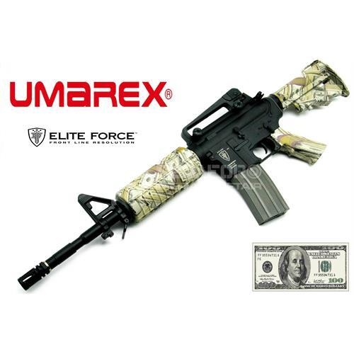 m4-a1-dollar-bill-elite-force-con-batteria-e-carica-batteria