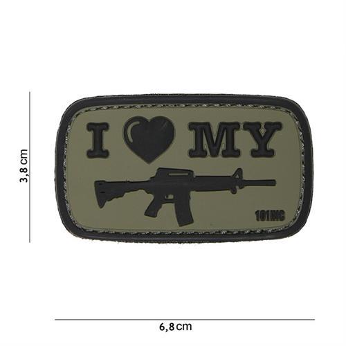 patch-3d-in-pvc-con-velcro-i-love-my-m4