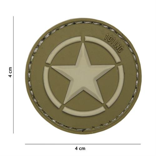 patch-3d-in-pvc-con-velcro-allied-star
