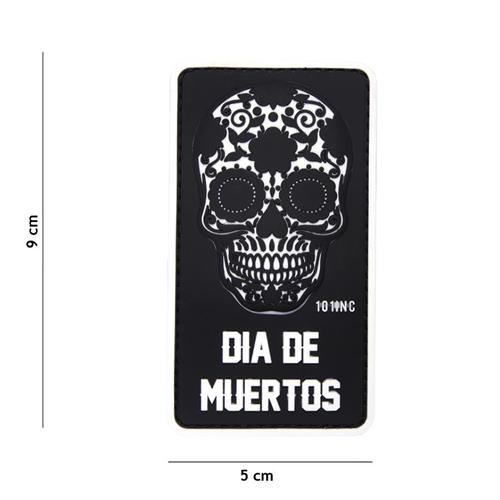 patch-3d-in-pvc-con-velcro-dia-de-muertos-nera