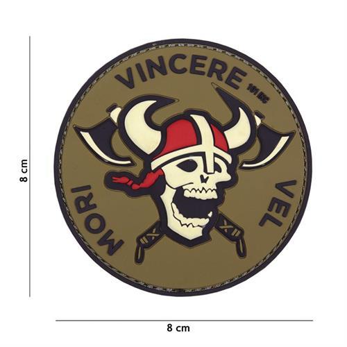 patch-3d-in-pvc-con-velcro-mori-vincere-vel
