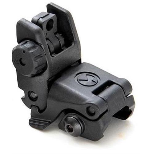 magpul-tacca-di-mira-posteriore-con-flip-up-regolabile