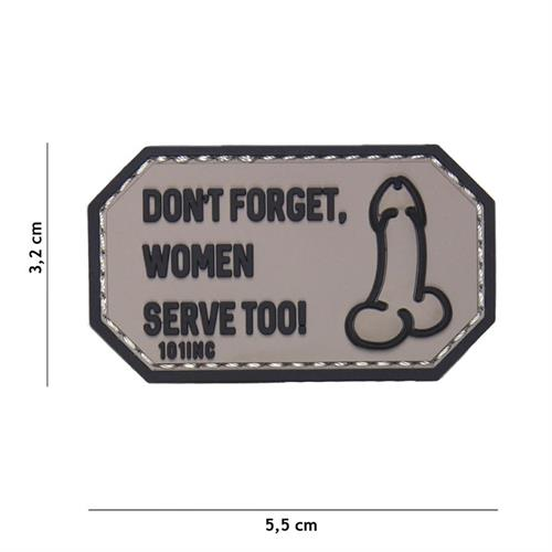 patch-3d-in-pvc-con-velcro-don-t-forget-grigia