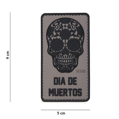 patch-3d-in-pvc-con-velcro-dia-de-muertos-grigia-teschio-messico