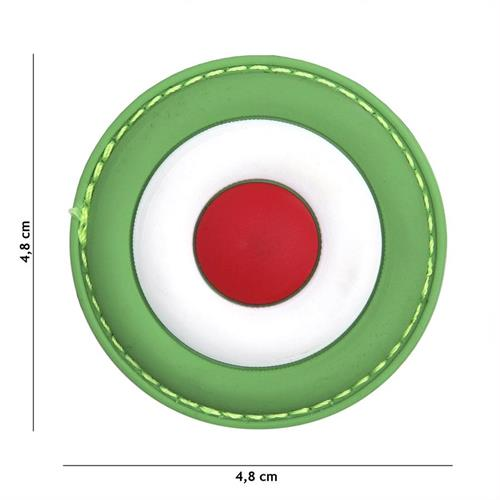 patch-3d-in-pvc-con-velcro-air-force-italia