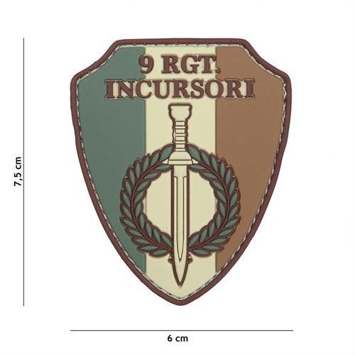 patch-3d-in-pvc-con-velcro-9-rgt-incursori