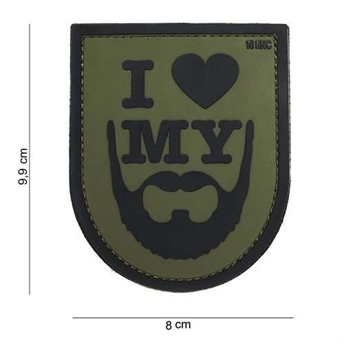 patch-3d-in-pvc-con-velcro-i-love-my-beard