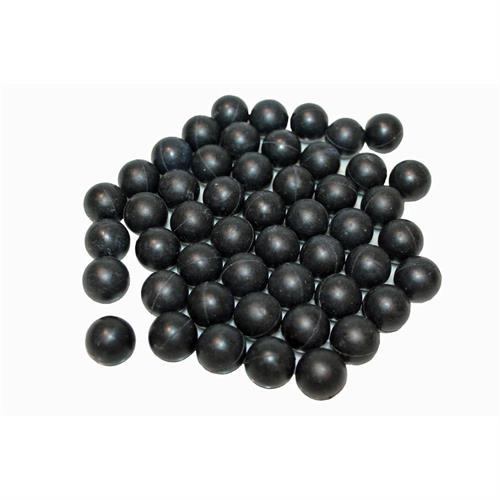 t4e-cal-43-rubber-bb-s-0-68g-package-50-pieces
