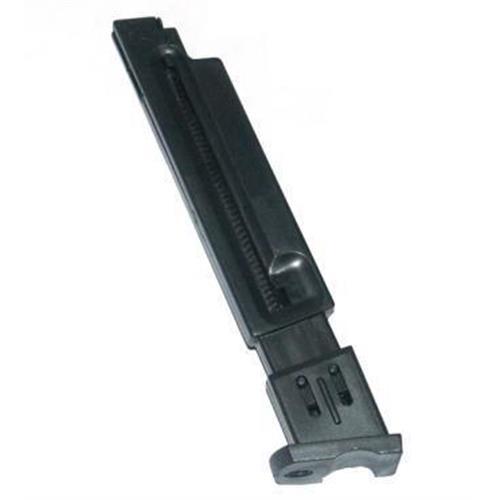 caricatore-per-anics-101-111-112-cal-4-5mm