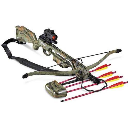 royal-fucile-balestra-jaguar-vegetata-da-175lbs