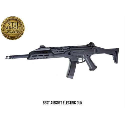 ceska-zbrojovka-scorpion-evo-3-a1-metal-carbine