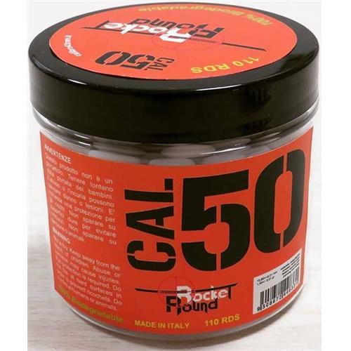 pallini-cal-50-1g-confezione-da-350-pezzi