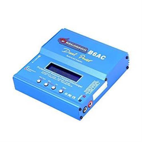 carica-scarica-batteria-professional-universale-b6ac