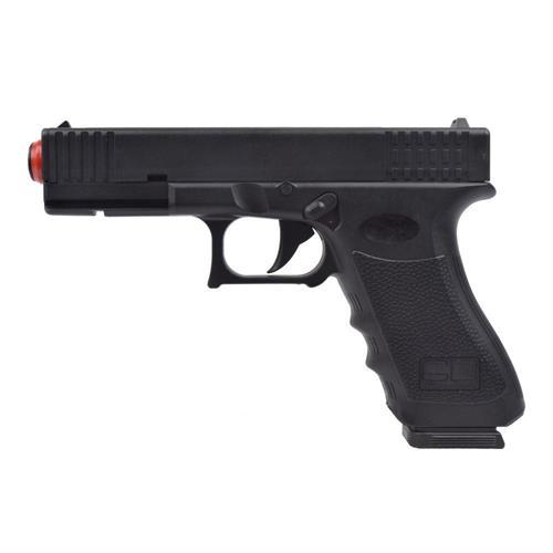 defence-pepper-gun