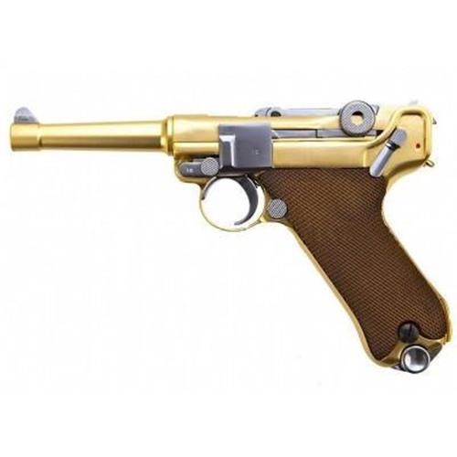 p08-luger-gold-gas-scarrellante-full-metal
