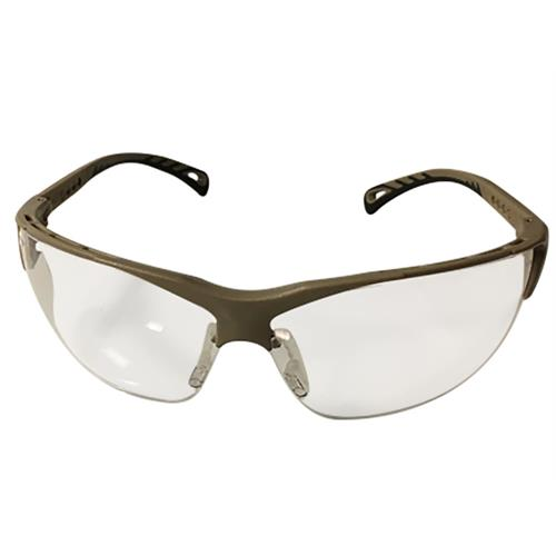 clear-lens-protective-glasses-with-adjustable-temples-tan