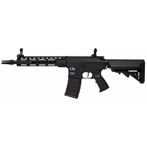 m4-km10-tactical-cqb-con-raffica-programmabile-e-mosfet
