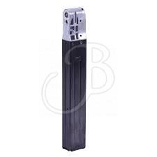 loader-for-mp40-ledends-umarez-4-5mm