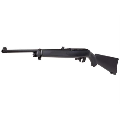 ruger-10-22-cal-4-5mm-co2